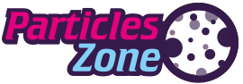Particles Zone